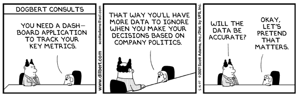 dilbert_dashboards