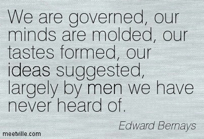 wpid-Quotation-Edward-Bernays-men-ideas-Meetville-Quotes-231824.jpg