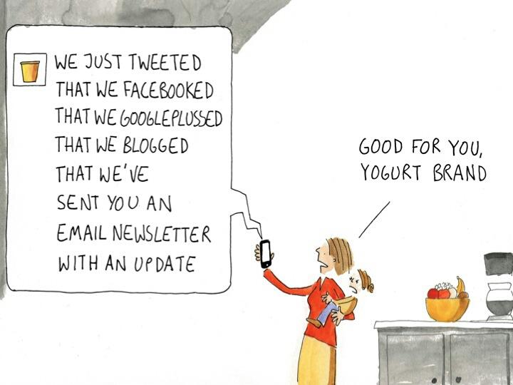 wpid-social-media-yogurt-tom-fishburne-cartoon.jpg