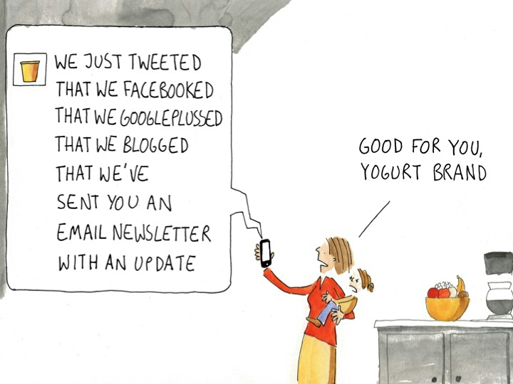 wpid-social-media-yogurt-tom-fishburne-cartoon.jpg