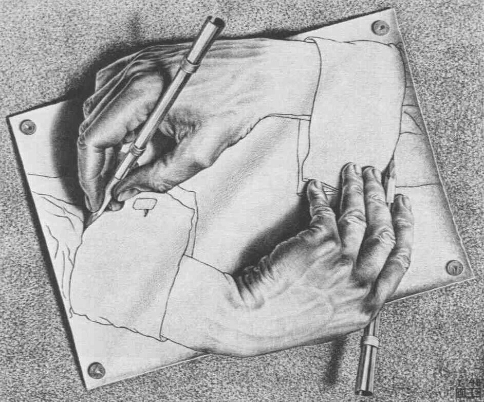 wpid-escher-hands.jpg