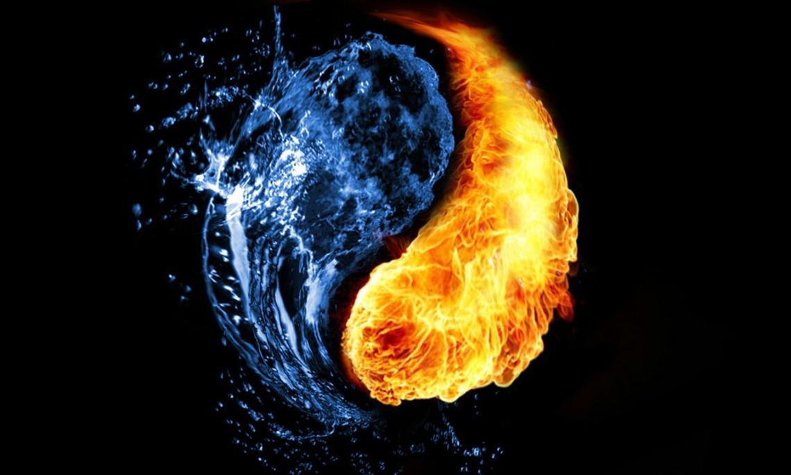 wpid-water-fire_00374350.jpg