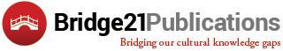 b21 logo