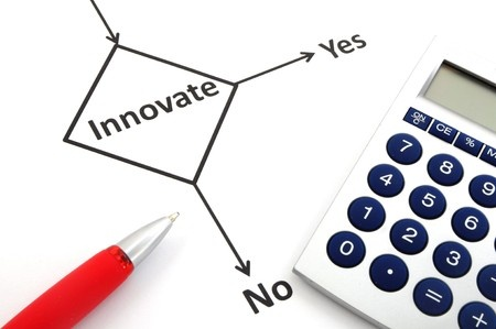 innovate yes or no